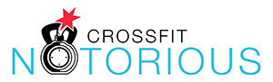 CrossFit Notorious